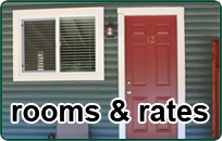 Rooms & Rates